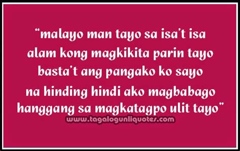 relationship quotes twitter tagalog image quotes