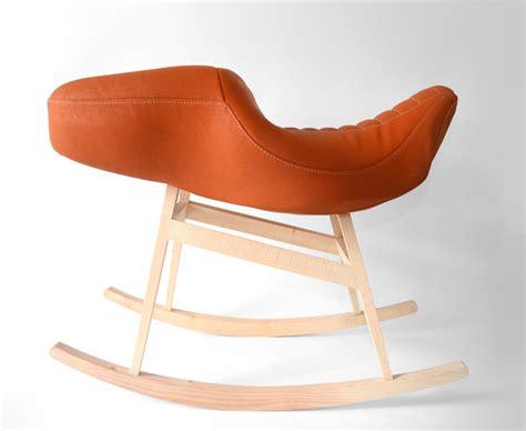fauteuil a bascule design 20170801152656 arcizo