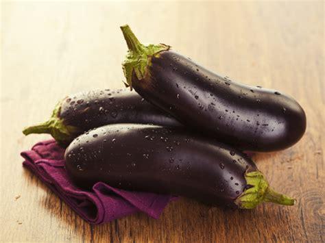 comment cuisiner l aubergine astuce de cyril lignac comment cuisiner l 39 aubergine