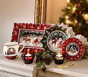 Villeroy Boch Weihnachten : doba adventu ~ Orissabook.com Haus und Dekorationen