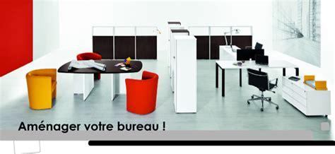 catalogue mobilier de bureau co bureau