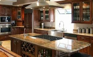 Kitchen, Home, Designs, 2014