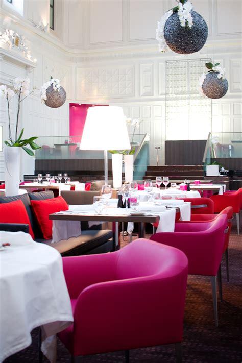 l assise restaurant nantes emoustiller ses papilles au restaurant l assise du radisson nantes reverdailleurs