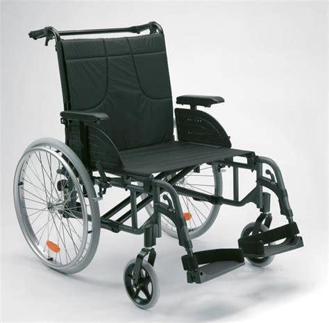 fauteuil roulant en anglais mobilier table fauteuil roulant anglais