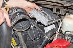2004 F250 Diesel Ficm