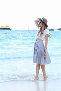 Best 25+ Spain fashion ideas on Pinterest   Europe travel outfits Fashion in spain and Holiday ...