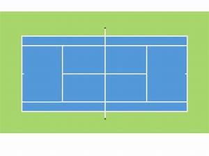 28+ Tennis Court Png Clipart Best | Exiucu.biz
