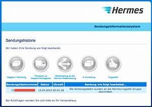 Hermes Päckchen Sendungsverfolgung : ipad auslieferung hermes k mpft sms von apple itopnews ~ Orissabook.com Haus und Dekorationen