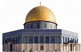 Dome of the Rock, Israel   Obelisk Art History
