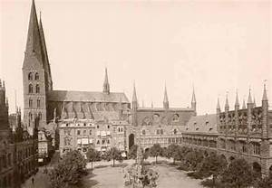 M Markt De Lübeck : l beck historische fotos ~ Eleganceandgraceweddings.com Haus und Dekorationen