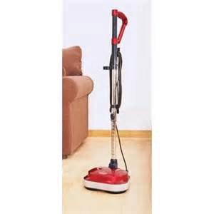 floor polisher pictures posters news and videos on