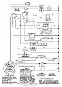Ayp  Electrolux Db24h48yt  96012003200  2005  Parts Diagram