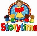 Pre-school Storytime @ Wichita Falls Public Library | Wichita Falls | Texas | United States