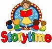 Image result for storytime