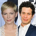 Exploring the timing of Michelle Williams and Thomas Kail ...