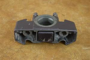 Yamaha Lower Rubber Mount 676