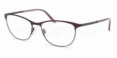 Lightweight Glasses Comfortable Comfort Right