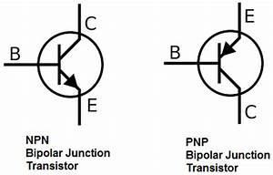 electronic schematic symbols With main article electronic symbol