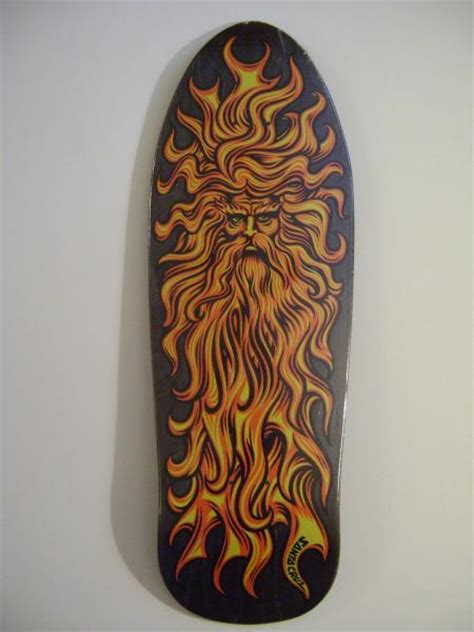 Jason Jessee Deck Ebay by Santa Jason Jessee Sun God Skateboard Deck Black Ebay