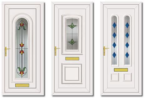 sliding glass door frames 1st class window systems ltd manufactures of high