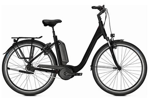 fahrrad  bike fuer uebergewichtige  uebergroessen