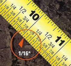 tape measure fractions group picture image  tag