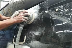 Delai Reparation Voiture Apres Accident : peinture de carrosserie image libre de droits image 34505936 ~ Gottalentnigeria.com Avis de Voitures