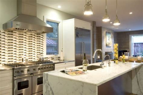 architectural design kitchens 1331 stockton folk farmhouse 1331