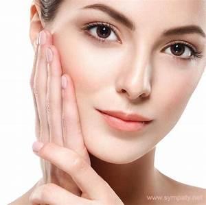 Косметолог крем для век ластик от морщин отзывы