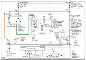 Boat Trim Tab Wiring by Lenco Trim Tabs Wiring Diagram Imageresizertool