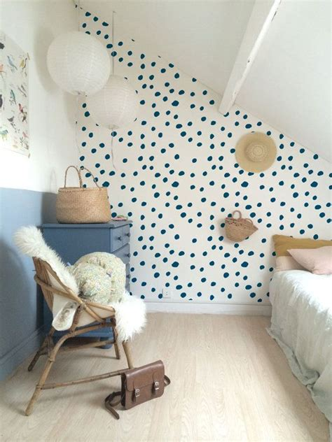 best 20 dot patterns ideas on pinterest pot sets polka