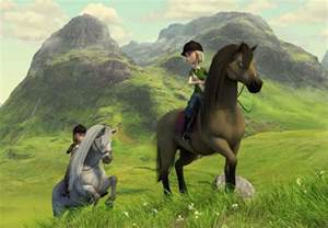 Star Stable New Horses