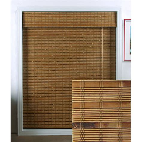 bamboo blinds ikea bamboo blinds ikea 2017 grasscloth wallpaper