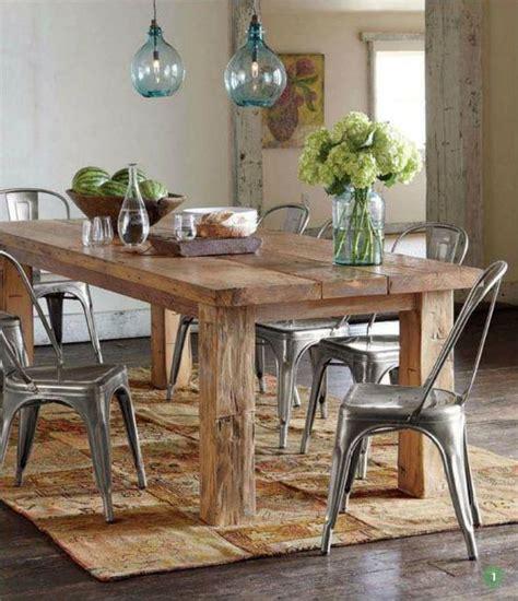 tavolo rustico agriturismo interno rustico sala da pranzo con tavoli