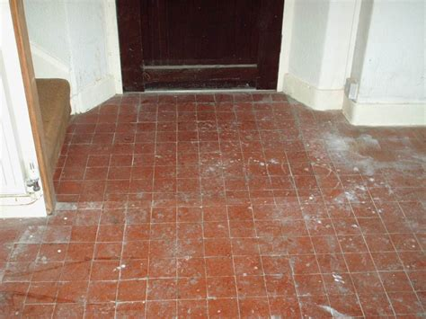 quarry tile floor red quarry floor tiles images