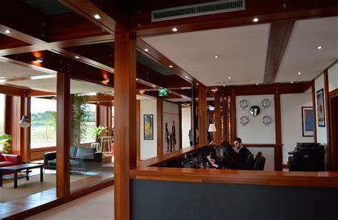 Ufficio Virtuale Roma by Uffici Arredati Roma Gruppo Ufficio E Pagano 174