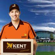 removalists adelaide furniture removals movers