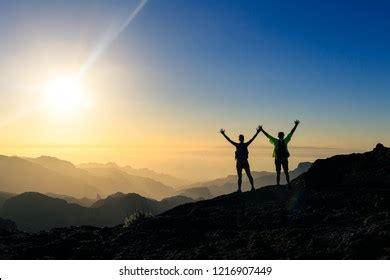 Accomplishment Images, Stock Photos & Vectors | Shutterstock