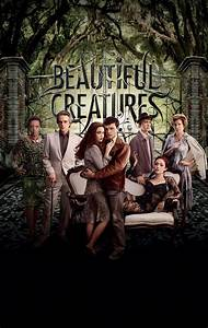 L.A. Story: ... Beautiful Creatures