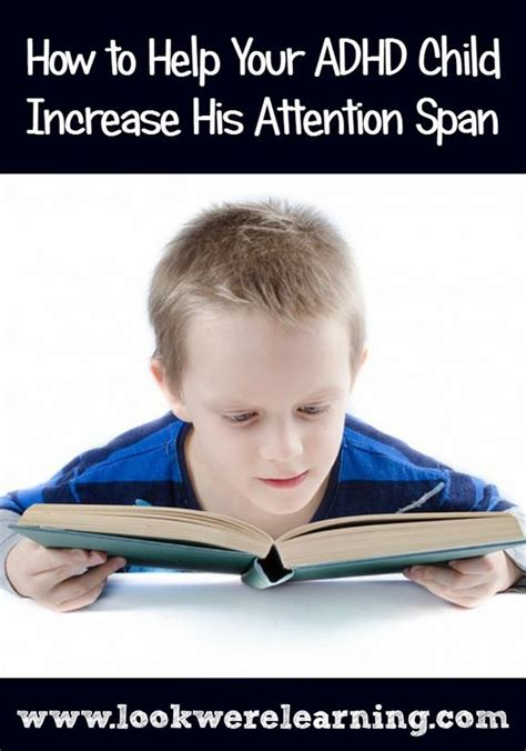 how to increase attention span in with adhd we a 253 | abcf0ae0b8c0c62bcbcb855b3ec43ee6