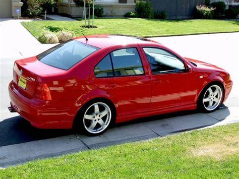 Dmacjetta 1999 Volkswagen Jetta Specs, Photos