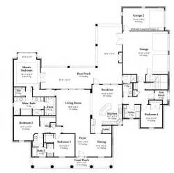 acadian floor plans country house plan country house plan