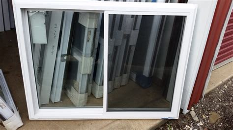 sliding replacement window remodeling materials