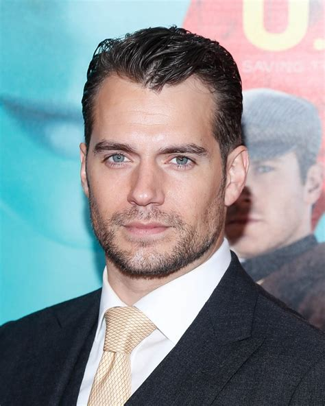 Hot Pictures of Henry Cavill | POPSUGAR Celebrity UK Photo 9