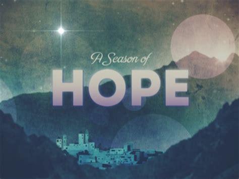 subtle advent hope centerline  media worshiphouse media