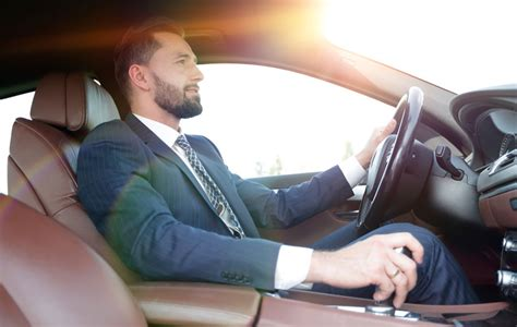 auto insurance  tampa clearwater lakeland land