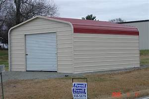 Carport Vor Garage : garage carport carports in sc custom builder charleston metal buildings prices columbia prefab ~ Sanjose-hotels-ca.com Haus und Dekorationen