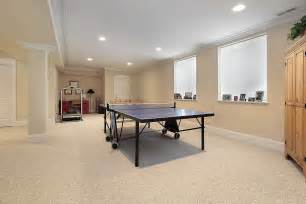 basement layout plans 30 basement remodeling ideas inspiration