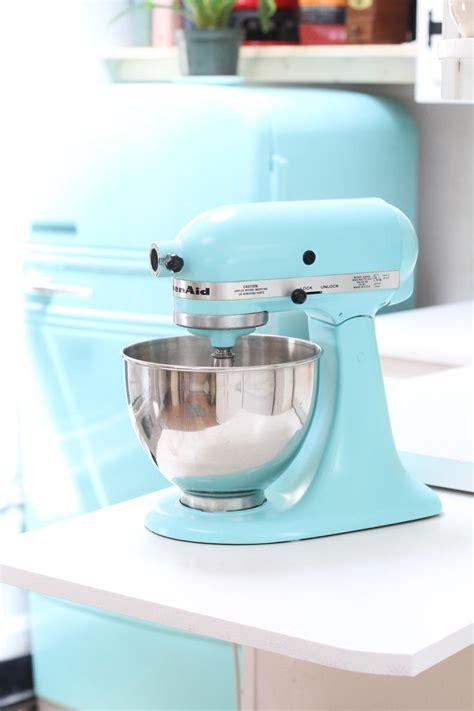 kitchen aid mixer colors 17 best ideas about kitchenaid mixer colors on 4972