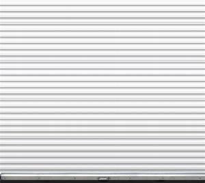 Ideal doorr 9 ft x 7 ft ribbed model 200m roll up door for 9x7 garage doors for sale